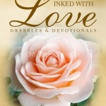 Inked With Love Book Cover