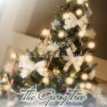 The Giving Tree Collection Book Cover