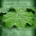 Book Cover Mock Up_Changing Seasons