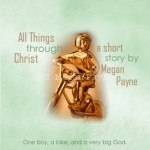 Book Cover_All Things Through Christ