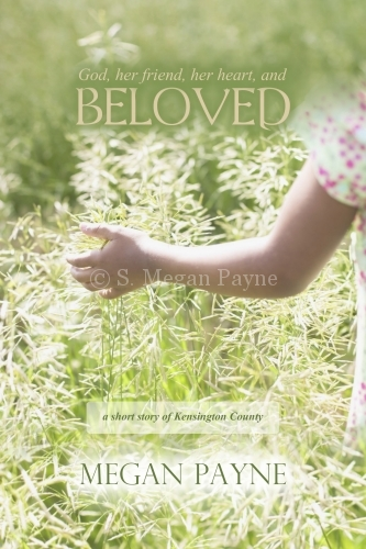 Book Cover_Beloved