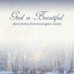 Book Cover_God is Beautiful Collection