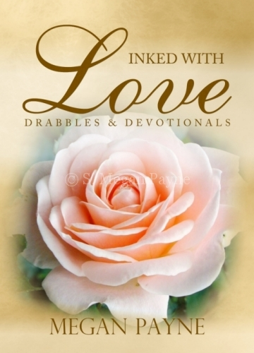 Book Cover_Inked with Love