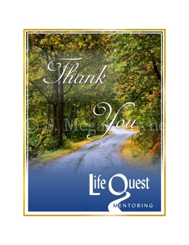 Custom Card_Life Quest Mentoring_01 custom logo front