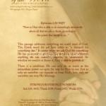 Postcard Devotional_Ephesians 3_20 NKJV