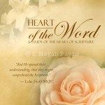 Postcard Devotional_Heart of the Word
