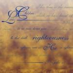 Postcard Scripture_1 John