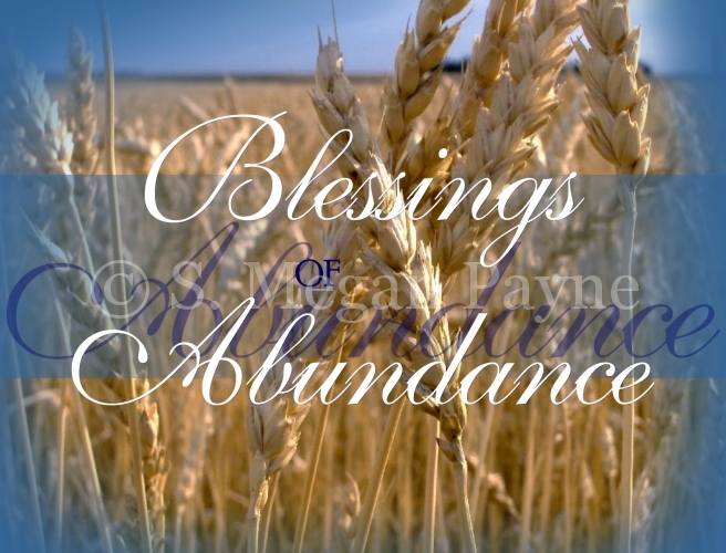 Postcard Scripture_Blessings of Abundance_01 Front