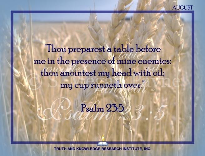Postcard Scripture_Blessings of Abundance_02 Back
