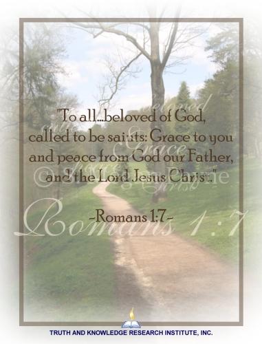 Postcard Scripture_Blessings of Grace_02 Back