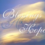 Postcard Scripture_Blessings of Hope_01 Front