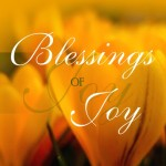 Postcard Scripture_Blessings of Joy_01 Front