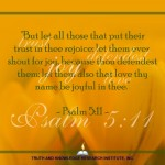 Postcard Scripture_Blessings of Joy_02 Back