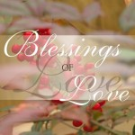 Postcard Scripture_Blessings of Love_01 Front