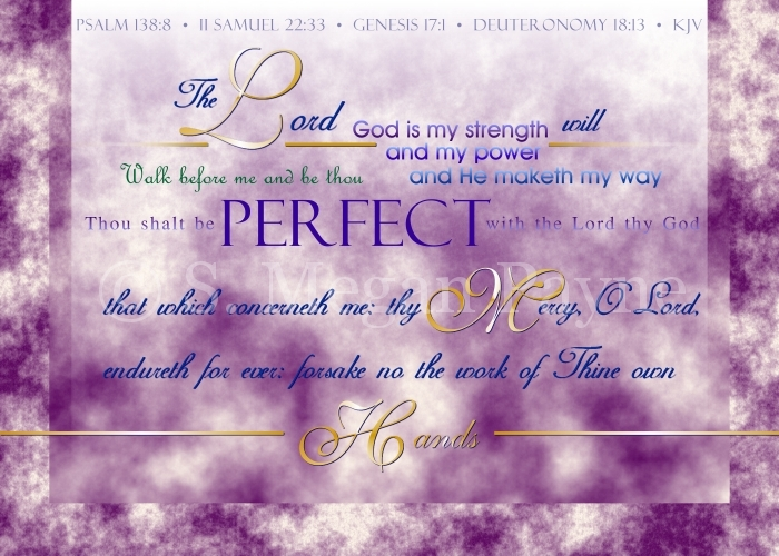 Postcard Scripture_Perfect